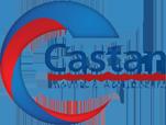 CASTAN IMOVEIS